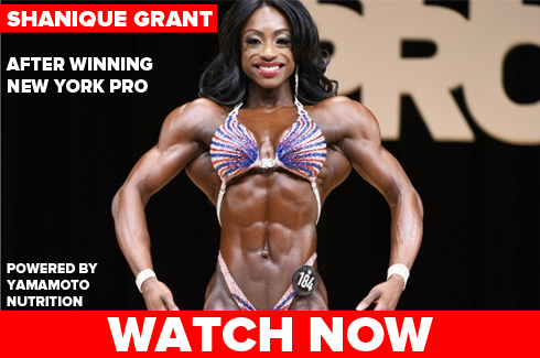 shanique-grant-interview-new-york-pro.jpg